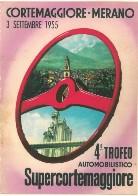 1955 4° Supercortemaggiore