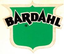 001a 1961 Bardahl B