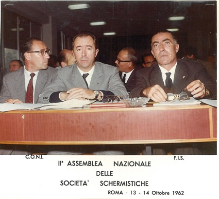 002 1962 Ottobre Ass Soc Scherma - Copia