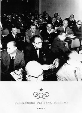 006 1963 Asseblea FIS Roma - Copia