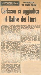 008 1964 IV Rallye dei Fiori AB