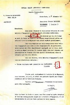 01 1958 Montecarlo AA