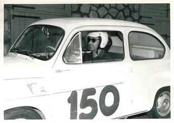 01 1963 Lazzaroni BB