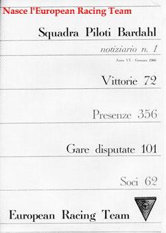 01 1966 Notiziario a
