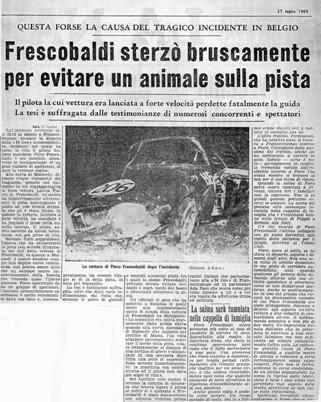 013BB  Frescobaldi