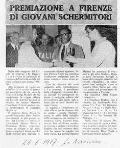 014 1967 Premiazione Raggetti - Copia