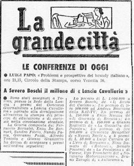017 1964 Premio Lancia