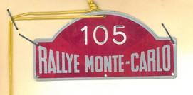 02 1958 Montecarlo BH