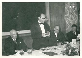 02 1962 Premiazione Bardahl BC