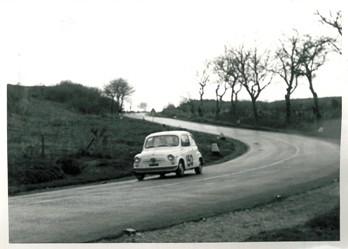 02 1963 Lazzaroni AC