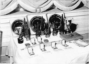 02 1965 Premiazione a