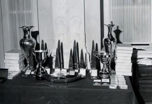 02 1966 Premiazione