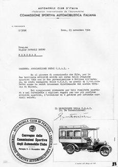 020 1964 CSAI