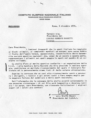 022 1976 Lettera Coni - Copia