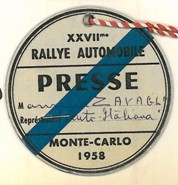 02a 1958 Montecarlo AAA