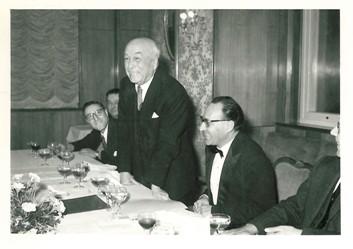 03 1962 Premiazione Bardahl BB