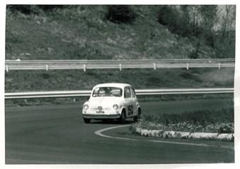 03 1963 Lazzaroni BC