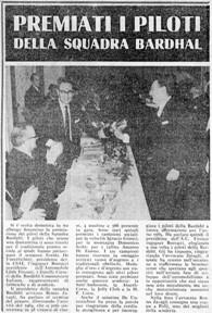 03 1965 Premiazione bb