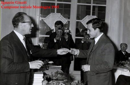 03a Giunti Ignazio 1966 aaa