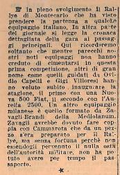 04 1958 Montecarlo CC