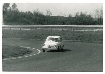 04 1963 Lazzaroni AB
