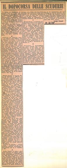 05 1958 Montecarlo DD
