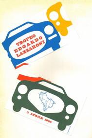 05 1960 Trofeo Lazzaroni B