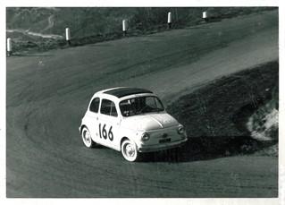 05 1961 Riviera di Ponente BC