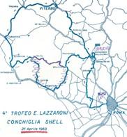 05 1963 Lazzaroni AA