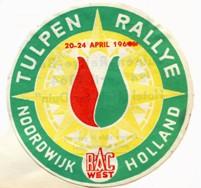05 1965 Tulipani BB