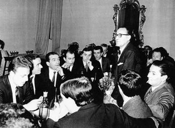 05 1966 Prato