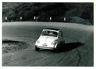 05a 1961 Riviera di Ponente BB