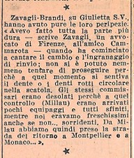 06 1958 Montecarlo DDD