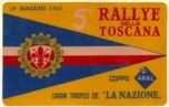 06 1963 Toscana AA