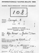 06 1965 Tulipani H