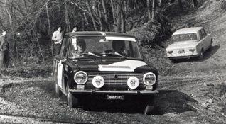 06 Rallye Sestriere 1968