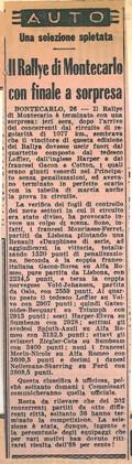 07 1958 Montecarlo CCC