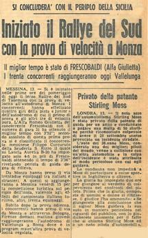07 1960 Rally Taormina EE