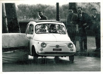 07 1961 Lucca AA