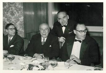 07 1962 Premiazione Bardahl D - Copia