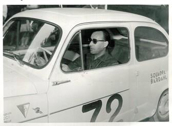 07 1963 Toscana BB