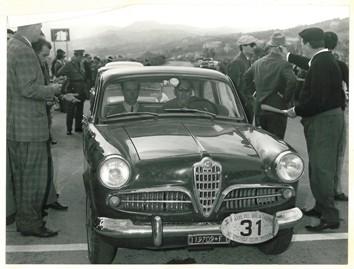 08 1960 III Rally Taormina CC
