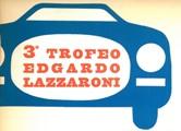 08 1962 Lazzaroni AA