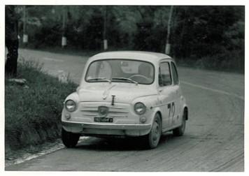 08 1963 Toscana BE