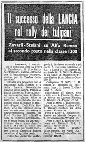 08 1965 Tulipani CC
