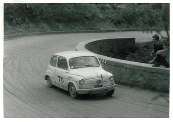 09 1963 Toscana BF