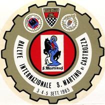 09 1965 Castrozza KKK