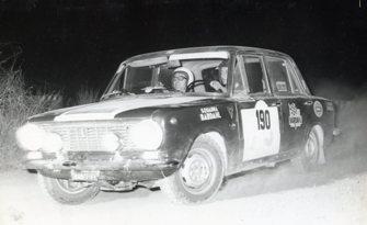 09 Rallye Sestriere 1968 a