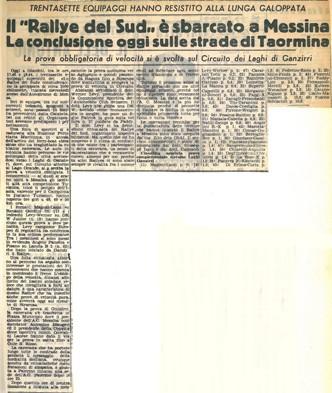 10 1960 Rally Taormina EH
