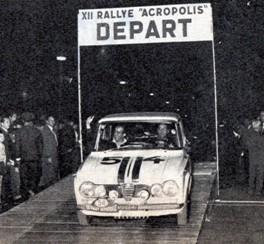 10 aa 1964 Acropoli